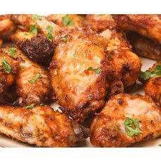 Chicken Bundles