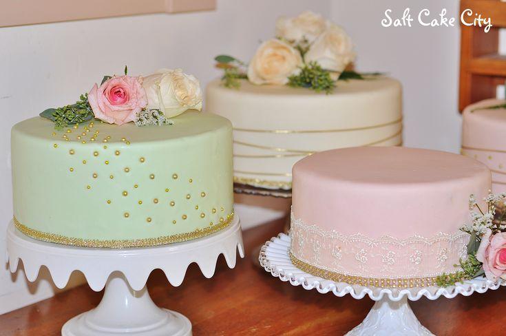 salt cake city vintage satellite cakes wedding cakes salt cake city wedding cakes pinterest. Black Bedroom Furniture Sets. Home Design Ideas