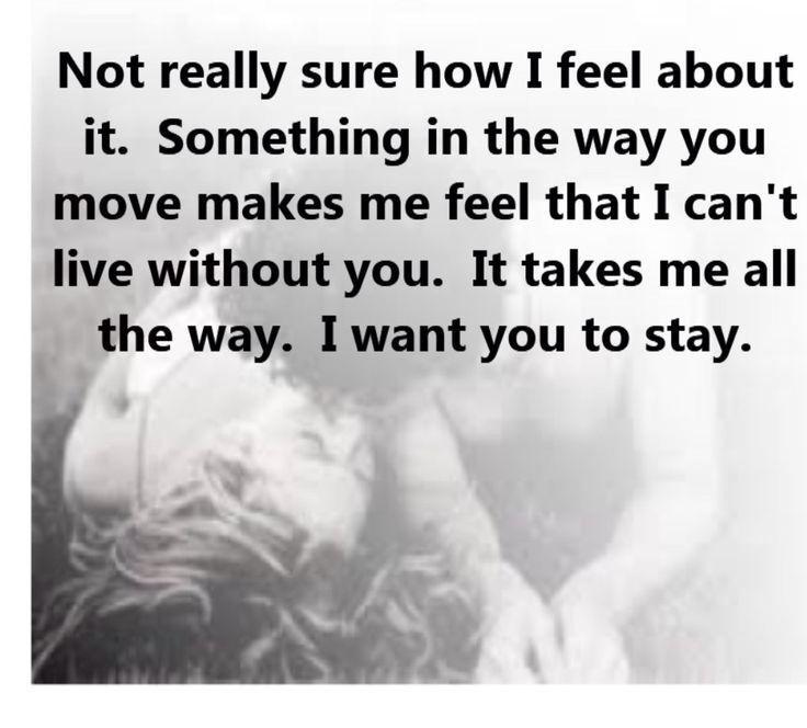 rihanna song quotes - photo #18