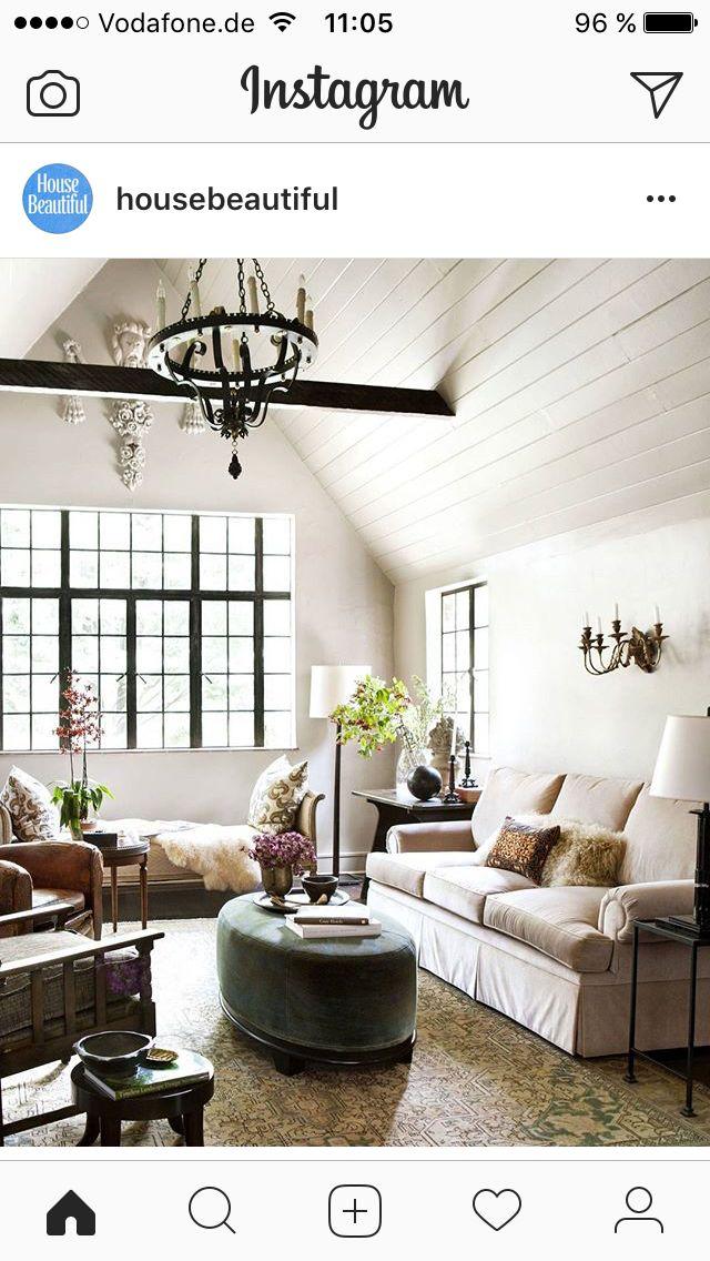 Más de 25 ideas increíbles sobre Sofa landhausstil en Pinterest - lampe für wohnzimmer