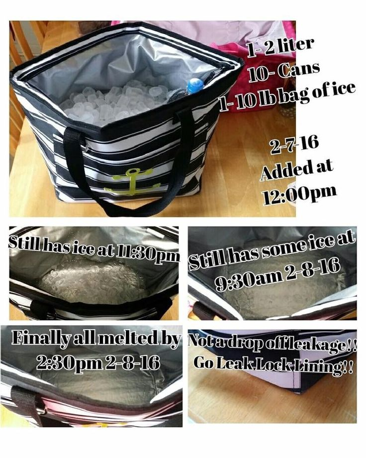 One of July's Specials for $22 after spending $35! Tote-ally thermal. Thirty-one thermals for all your needs. www.mythirtyone.com/dmcfarland