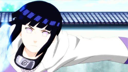 Watch Naruto Shippuden Episode 391 http://www.animekiller.com/naruto-shippuden