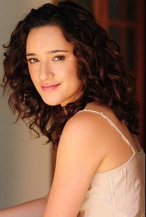 Keisha Castle-Hughes At the age of 13, Australian born New Zealander Keisha Castle-Hughes was nominated for the Academy Award for Best Actress for her performance in Whale Rider, becoming the youngest actress ever nominated for the award at that time. She held the record until 2012 when Quvenzhané Wallis (at the age of 9) was nominated for that category for the film Beasts of the Southern Wild.