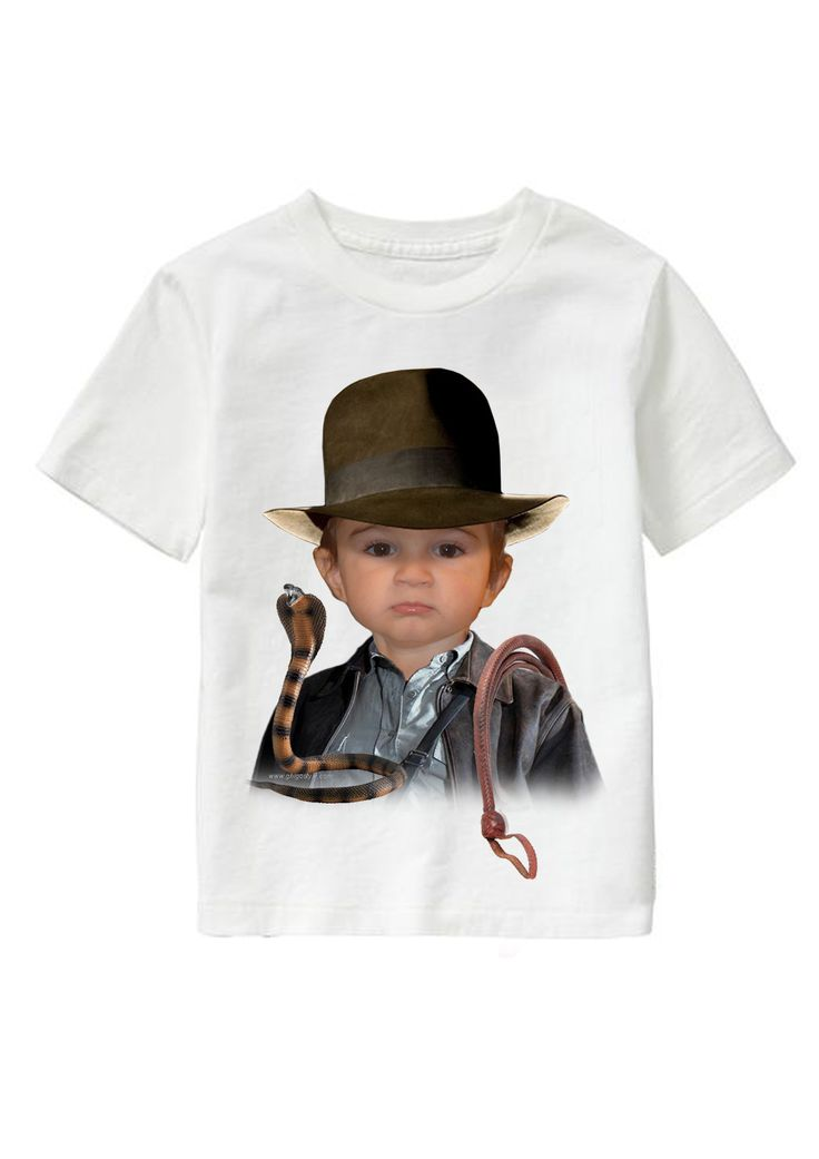 I've Lost My Ark personalized T-shirt www.ghigostyle.com