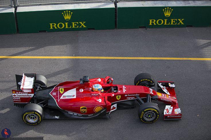 Platform Eight Sport. http://xurl.es/zfmpt