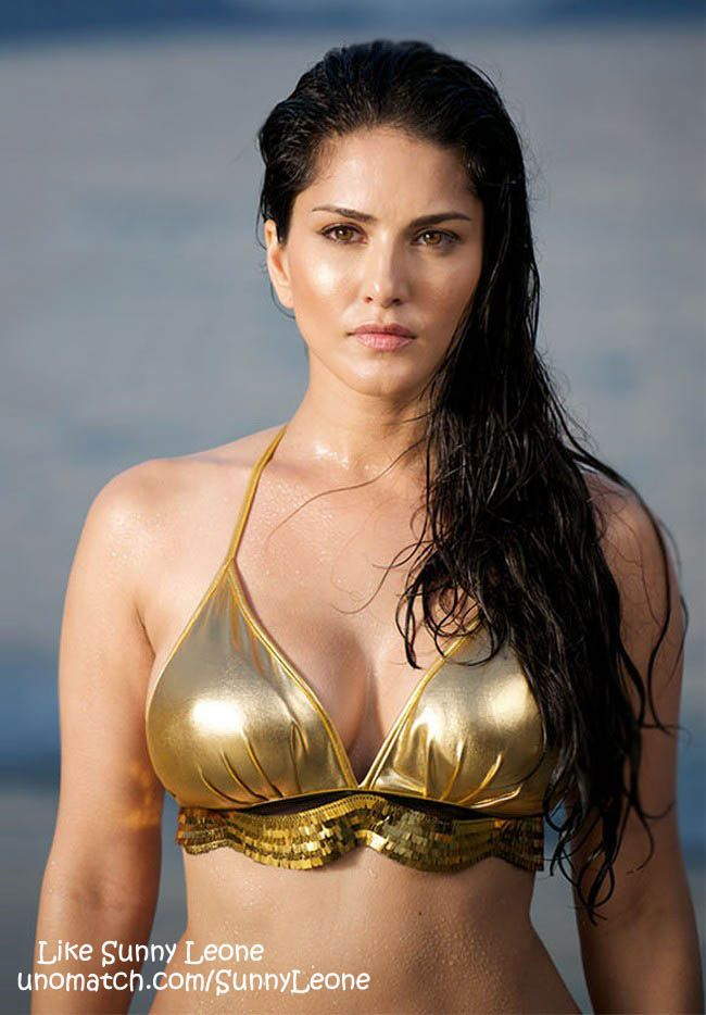 http://www.unomatch.com/SunnyLeone/ #Biography #Education #Boyfriend/Dating #PersonalProfile #Family #Career