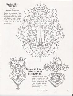 http://www.papercutters.info/SA/Galleries/Back%20Street%20Designs%20Pattern%20Books/26%20Hearts%20and%20Flowers/scan0083.jpg