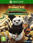 ☺ő Kung Fu Panda - Microsoft Xbox One. From the Official Argos Shop on ebay http://ebay.to/2gSPWaT