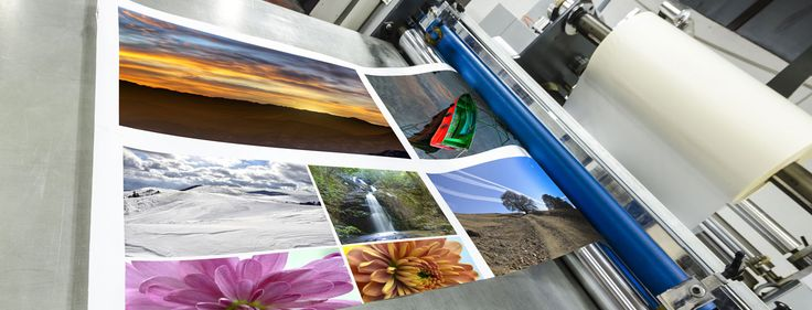 Lucid Software brings the power of desktop publishing to the Web with Lucidpress, now in beta