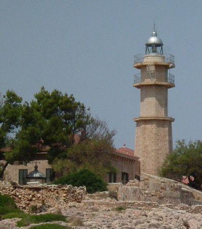 L'Avençada #Light - Port de Pollença, #Spain: Mallorca and Menorca http://dennisharper.lnf.com/