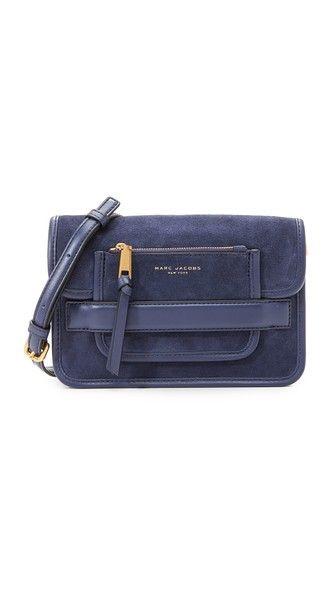 Marc Jacobs Madison Medium Shoulder Bag. bag, сумки модные брендовые, bags lovers, http://bags-lovers.livejournal