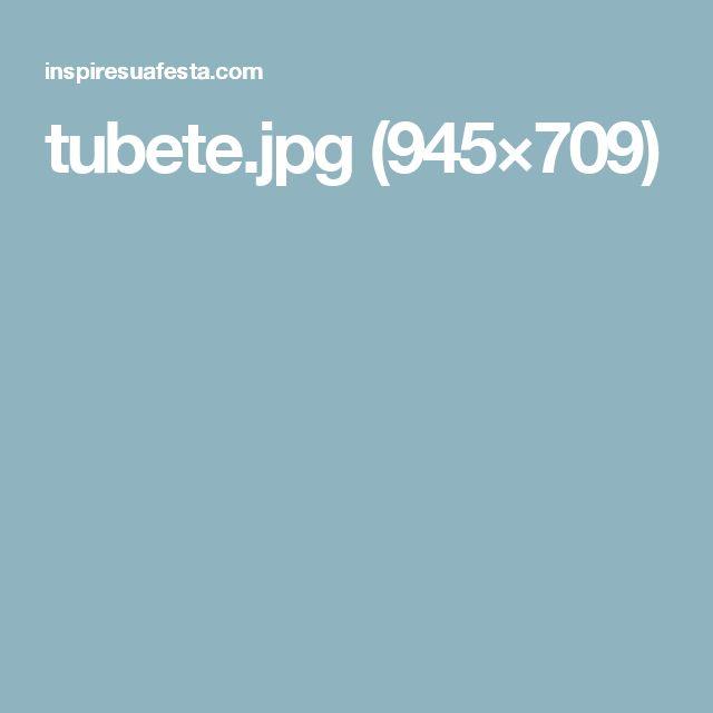 tubete.jpg (945×709)