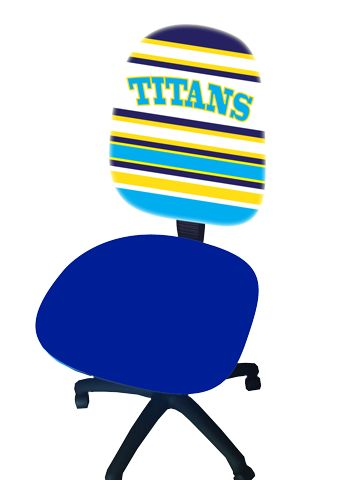 Titans FREE DELIVERY!!