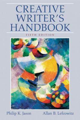 John Singleton   ksi    ki   KrainaKsiazek pl Get Started in Writing for Children  Teach Yourself