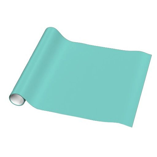 tiffany blue wrapping paper Shop target for marble gift wrap, bags & accessories you will love at great low prices tiffany blue wrapping paper tiffany blue wrapping paper.