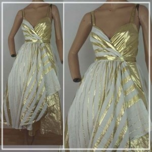 It's a small but look at this baby!!: Baby, Prom Dresses, Rach S Hen