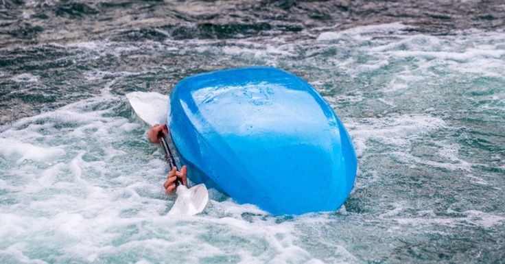 Want to see the ultimate kayak safety blog post? Here is your one-stop blog for everything you could even need to know about kayak safety. Enjoy!