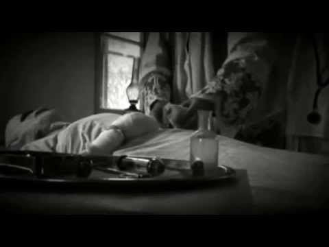 Enola Gay - Vzpomínka klip