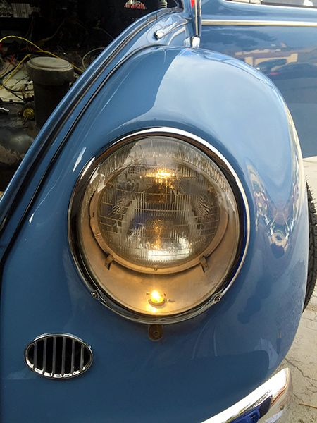 V Vw Bug Street Rod as well C E Ad Ec Bcf C E D Dc F moreover Ed B Bcae C F E F E Fd in addition Headliner additionally C Front. on vw beetle engine wiring