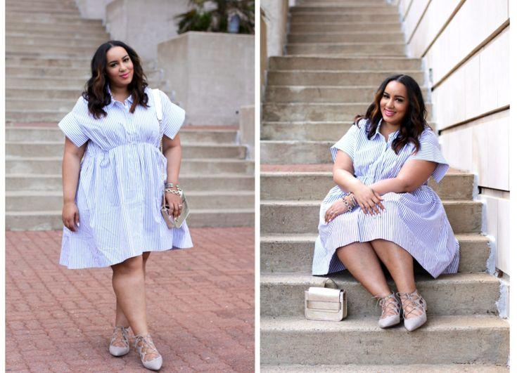 149 Best Midlife Plus Size And Fabulous Images On
