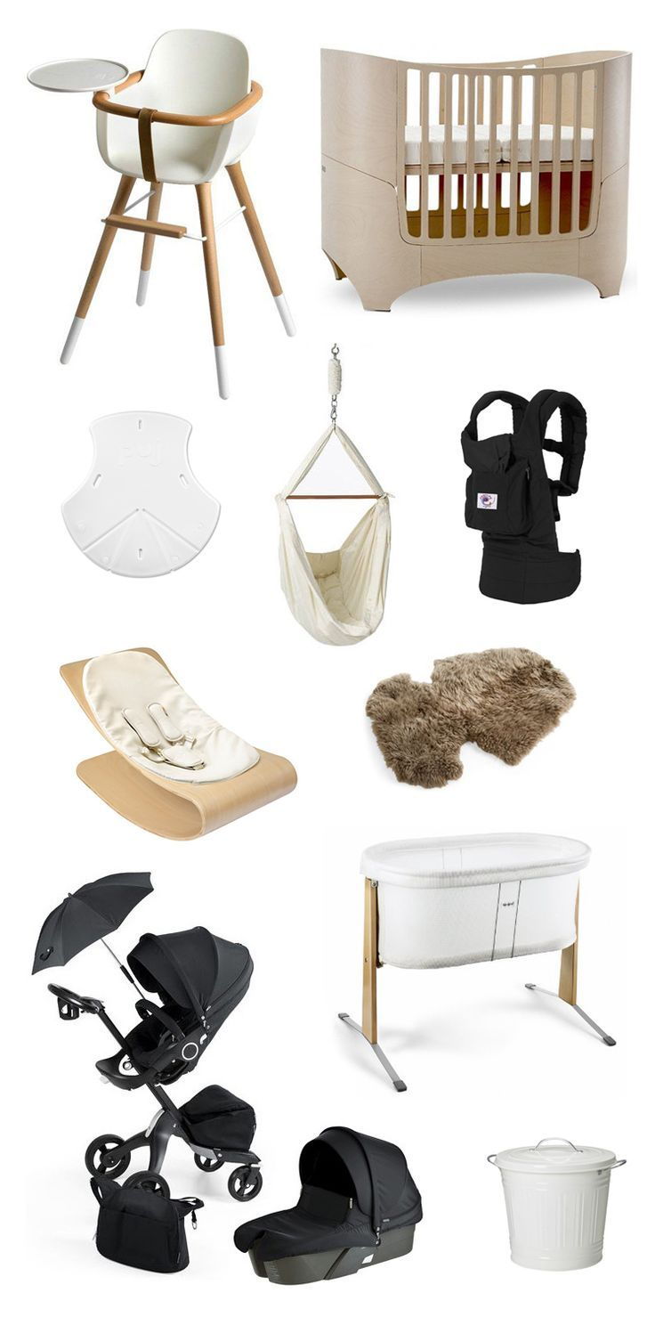 best  baby clothes brands ideas on pinterest  baby milestone  - some of our favorite minimalist baby gear and brands