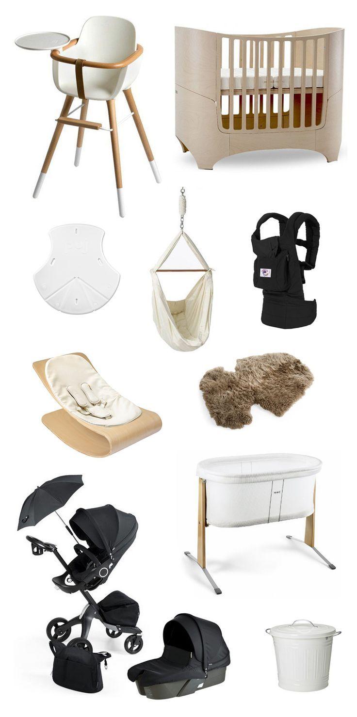 Best 25 Baby Hammock Ideas On Pinterest Scandinavian