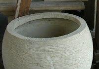 Pot PT 035