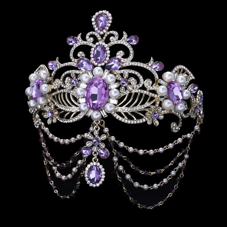 119 best images about crowns and such on pinterest