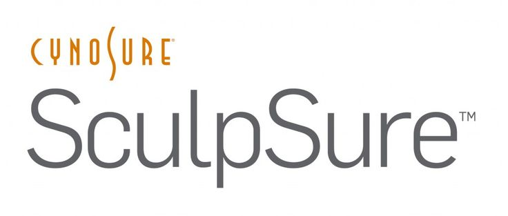 Sculpsure Laser Fat Removal San Diego Ca - http://www.seozenbonus.net/sculpsure-laser-fat-removal-san-diego-ca/