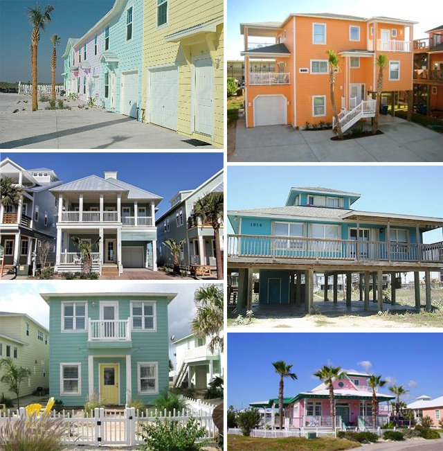 17 best images about my homes sweet homes on pinterest for Coastal home builders texas