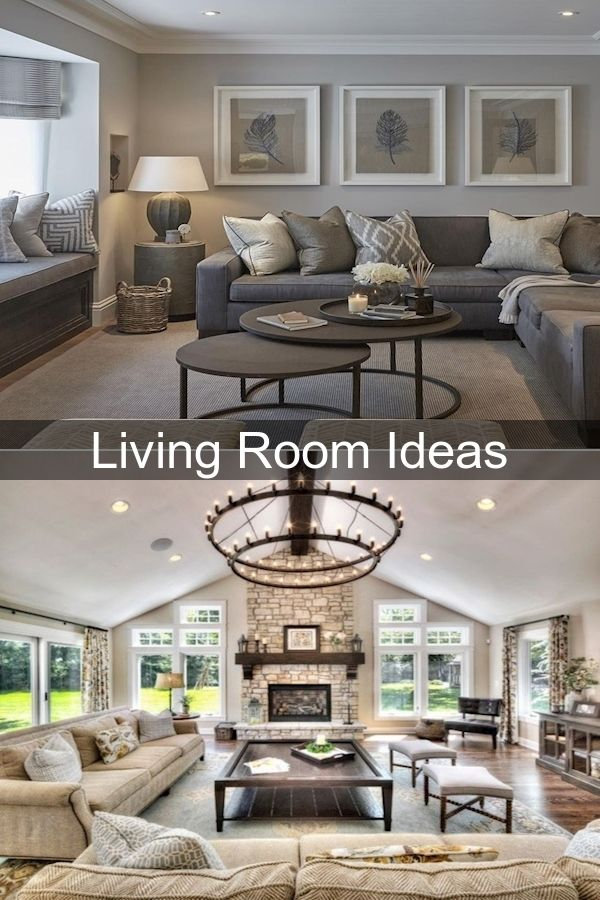 Living Room Wall Decor Ideas Ideas To Decorate Your Living Room Good Ideas For Liv Living Room Decor Contemporary Living Room Design Wall Decor Living Room