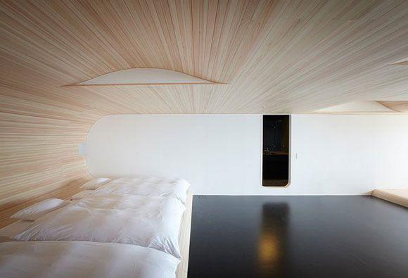 Las Vegas Hotels Suites 3 Bedroom Exterior Remodelling Beauteous Design Decoration