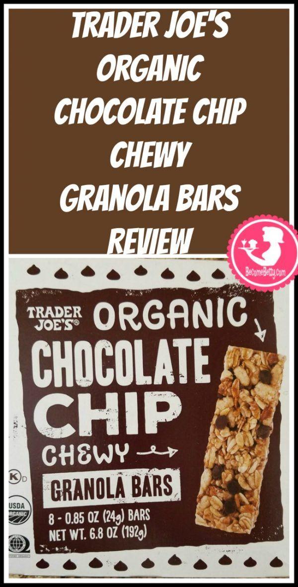 Trader Joe S Seasonal Chocolate Bars