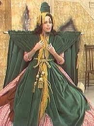 The ultimate funny lady....Carol Burnett