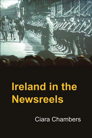 In Ireland in the 1950s, the newsreels were the only visual news medium available to all sections of the public. This book describes how the newsreels depicted the Irish as violent, insular, and backward, as well as enterprising, plucky and an asset to Britain; depending on the political climate.