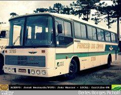 Diplomata 350 Princesa dos Campos 3795 (Museu Digital Nielson Diplomata) Tags: nielson diplomata 350