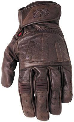 RSD Barfly Glove