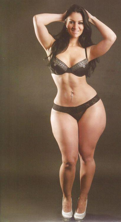 Tito ortiz hacked nude