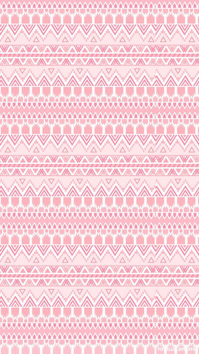 simple pink pattern - Google-søk