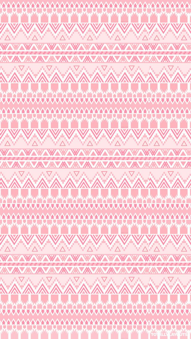 wallpaper pattern pink - photo #12