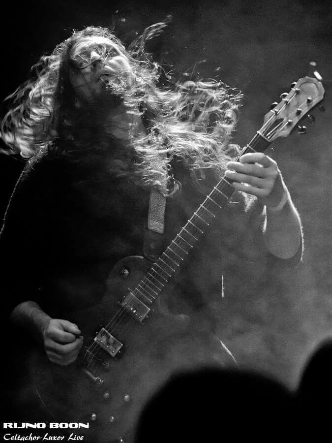 David Quinn-Celtachor