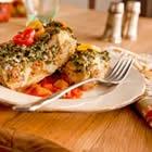 Make-Ahead Breakfast Casserole from Bob Evans® Recipe - Allrecipes.com