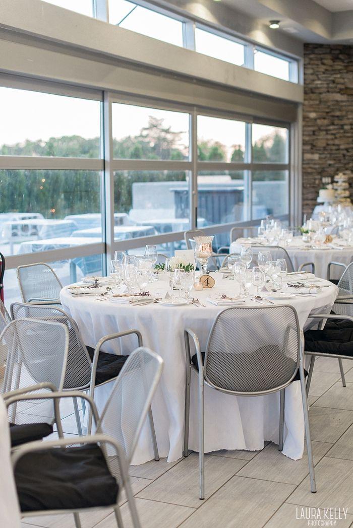 Laura Kelly Photography Blog :: Ottawa Wedding and Engagement Photographer: kayla + jason | prince edward county wedding at huff estates winery