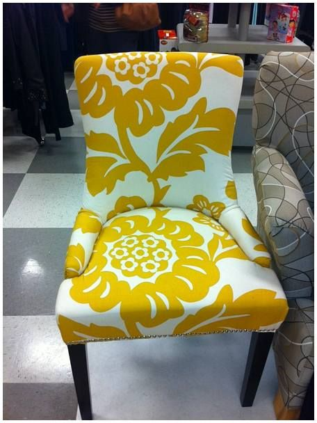 Best 25 Yellow accent chairs ideas on Pinterest  Hay
