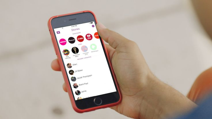 How MeUndies gets people to buy products through its Snapchat account Clothing brand MeUndies' Snapchat account has been posting special links to product pages and notched 10% to 12% conversion rates.