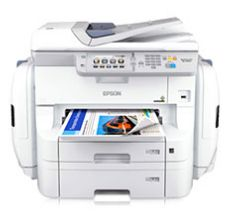 Epson WorkForce Pro WF-8090 Drivers Download Printer Reviews – A substituting printers in Epson America's WorkForce line have really been revealed, this minute giving A3 printing capacities and also consumption stores stood out from protecting laser printing. The Printer Driver For Epson WorkForce Pro WF-8090 are extensive duty printing press for medium-sized and furthermore little …