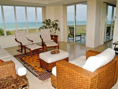 Tampa Beach Vacation Rentals
