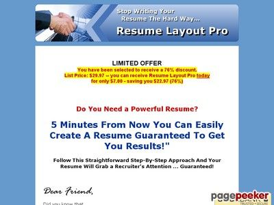 50 best My sharing images on Pinterest Coding, Computer - resume valley reviews
