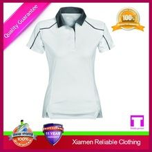 Most welcome 95%cotton 5%spandex polo Wholesale polo t shirt best buy follow this link http://shopingayo.space