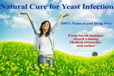 Former Yeast Infection Sufferer Reveals The Only Holistic System In Existence That Will Show You How To Permanently Cure Your Yeast Infection, Eliminate Candida, and Regain Your Natural Inner Balance, Using A Unique 5-Step Method No One Else Will Tell You About. Yeast Infection Treatment For Men Over The Counter. Yeast Infection Medicines. Otc Yeast Infection Medication. #WhatCausesAYeastInfection #YeastInfectionSymptomsInWomen #CausesOfYeastInfection #HowToCureAYeastInfection